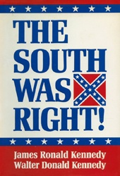 South was Right