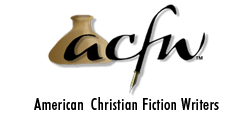 A New Member to ACFW | The Engrafted Word