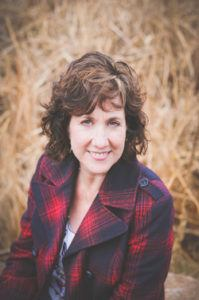 Interview with Beth Vogt & GIVEAWAY  | The Engrafted Word