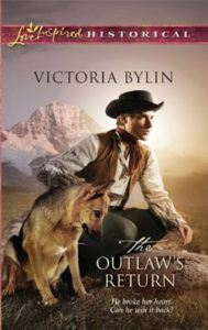 Interview with Victoria Bylin & GIVEAWAY  | The Engrafted Word