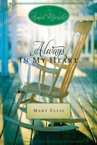 Interview with Mary Ellis  & GIVEAWAY  | The Engrafted Word