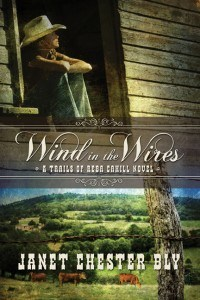 Wind in the Wires - My Review