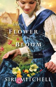 Like A Flower In Bloom - My Review