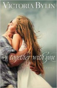 Together With You - My Review