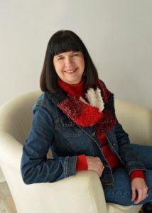 Cynthia Herron