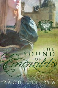 The Sound of Emeralds - My Review