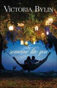 Someone Like You- My Review | The Engrafted Word