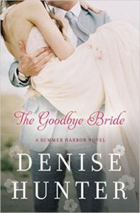The Goodbye Bride - My Review