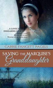 Interview with Carrie Fancett Pagels & GIVEAWAY | The Engrafted Word