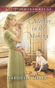 a-mother-in-the-making