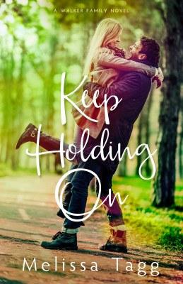 keep-holding-on-259x400