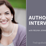Interview with Regina Jennings & Giveaway