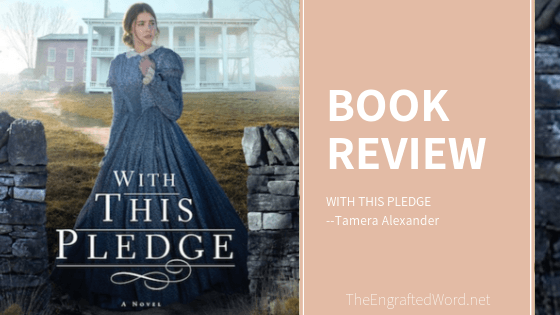 With This Pledge — My Review