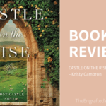 Castle on the Rise — Review