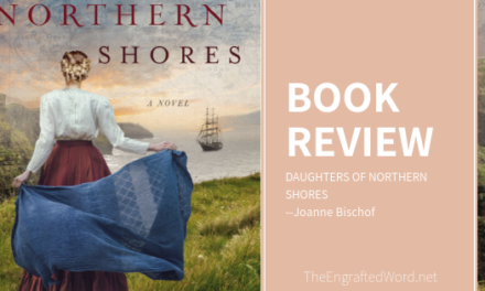 Daughters of Northern Shores — My Review