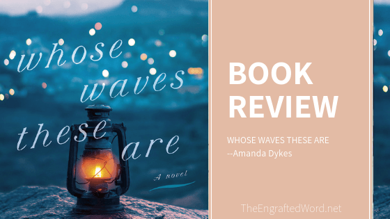 Whose Waves These Are — My Review