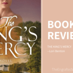 The King's Mercy — My Review
