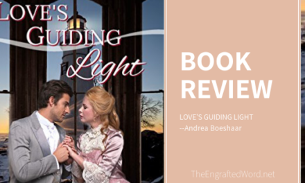 Love's Guiding Light – My Review