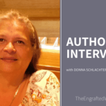Interview with Donna Schlachter & GIVEAWAY