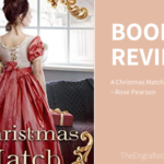 A Christmas Match – My Review