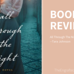 All Through The Night — My Review