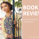 A Haven for Her Heart – My Review